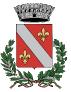 Stemma Comune di Castel Guelfo