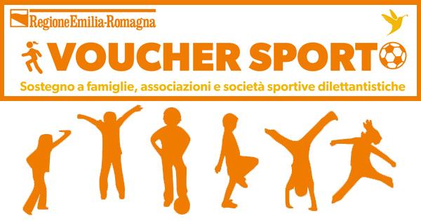 Banner Voucher Sport